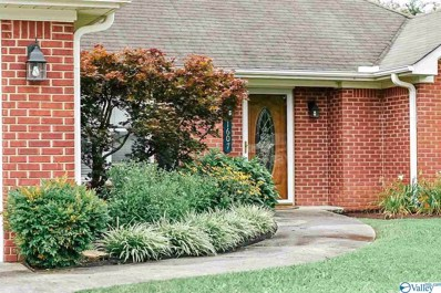 1607 Lake Pointe Drive, Decatur, AL 35603 - #: 1125251