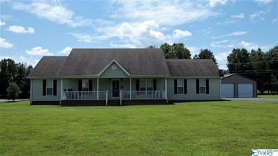 16 Long Meadow Drive, Fayetteville, TN 37334 - #: 1125323