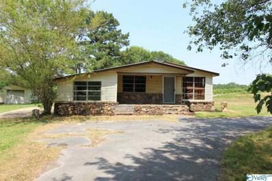 4850 County Road 4, Boaz, AL 35957 - #: 1125340