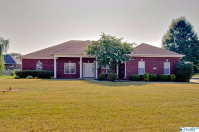 25284 Mahalo Circle, Madison, AL 35756 - #: 1125386