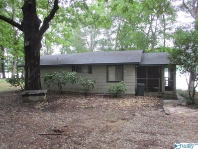17529 Elk Estates Road, Athens, AL 35614 - #: 1125438