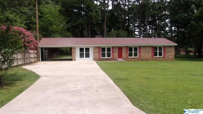 4504 Margarete Drive, Decatur, AL 35603 - MLS#: 1125459