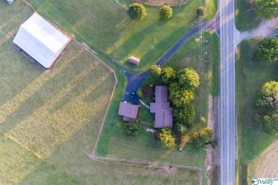 2796 Alabama Highway 71, Dutton, AL 35744 - #: 1125495
