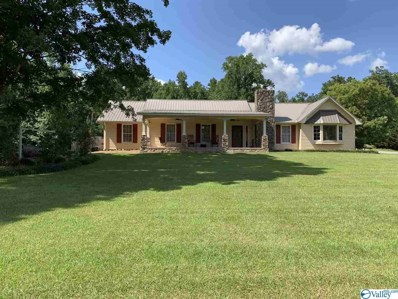 297 Linwood Street, Scottsboro, AL 35769 - #: 1125514