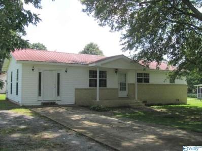 407 Garmon Avenue, Boaz, AL 35957 - #: 1125535