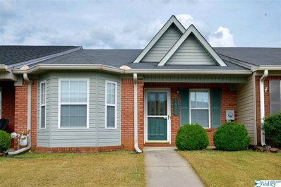 1526 Berkley Street, Decatur, AL 35603 - #: 1125561