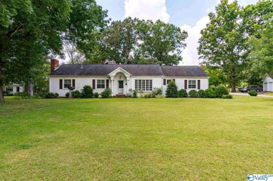 7142 Us Highway 72, Athens, AL 35611 - MLS#: 1125625