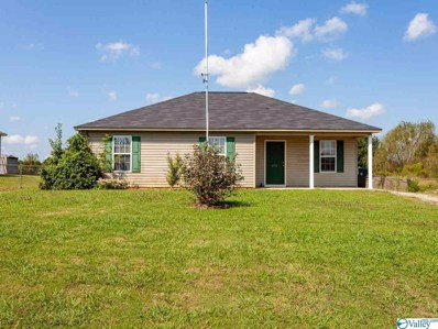 178 Travis Drive, Hazel Green, AL 35750 - MLS#: 1125679