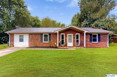 119 Alpha Lane, Huntsville, AL 35811 - #: 1125732