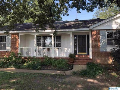 12887 Sommers Road, Athens, AL 35611 - #: 1125802