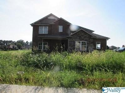 214 Poplar Glen, Huntsville, AL 35811 - #: 1125805
