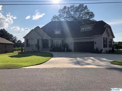 145 Creekside Circle, Gadsden, AL 35901 - MLS#: 1125834