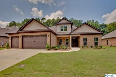 14049 Leafmore Drive, Huntsville, AL 35803 - MLS#: 1125839