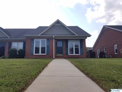 2413 Harpeth Place, Decatur, AL 35601 - #: 1125867