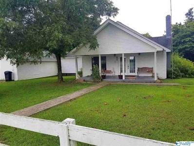 2311 County Road 94, Rainsville, AL 35986 - MLS#: 1125892