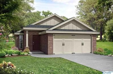 10315 Drymen Street, Huntsville, AL 35803 - #: 1125944