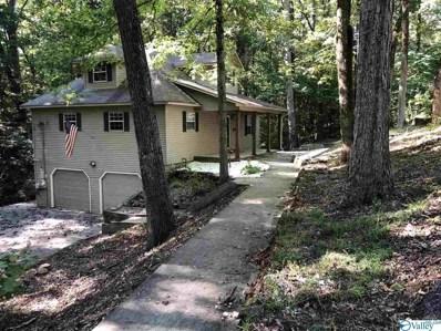 204 Wildwood Way, Somerville, AL 35670 - #: 1126005