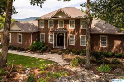 4523 Colewood Circle, Huntsville, AL 35802 - MLS#: 1126018