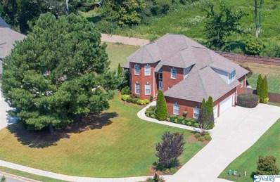 109 Old Orchard Drive, Huntsville, AL 35811 - #: 1126039