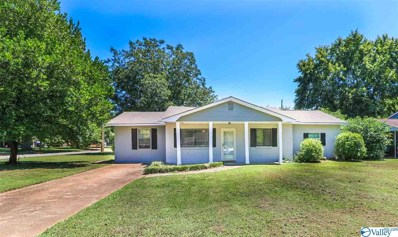 1002 7TH Avenue, Decatur, AL 35601 - #: 1126089