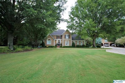 2506 Ashmor Court, Decatur, AL 35603 - MLS#: 1126126