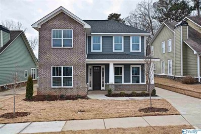 308 Acorn Grove Lane, Huntsville, AL 35824 - #: 1126150