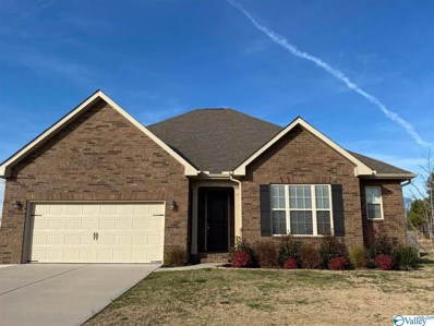 505 Foxridge Drive, Hartselle, AL 35640 - MLS#: 1126166