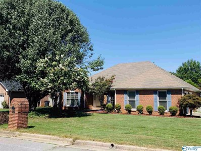 1200 Cedarwood Drive, Decatur, AL 35603 - #: 1126185