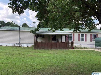 22457 Sharp Road, Athens, AL 35613 - MLS#: 1126385