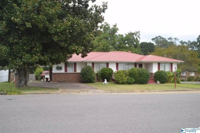 401 9TH Avenue, Attalla, AL 35954 - MLS#: 1126390