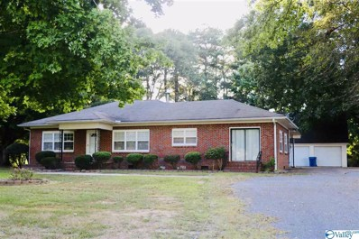 12229 Alabama Highway 168, Boaz, AL 35957 - #: 1126420