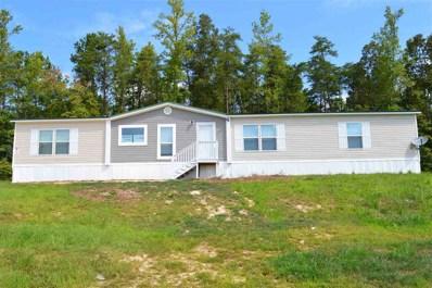 2602 County Road 89, Gaylesville, AL 35973 - #: 1126452