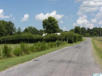 1060 County Road 386, Albertville, AL 35951 - #: 1126519