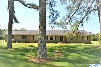 2711 Chapel Hill Road, Decatur, AL 35603 - MLS#: 1126562