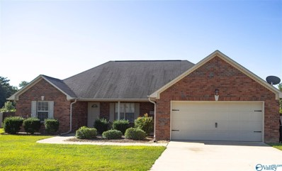 26122 Meadow Ridge Lane, Athens, AL 35614 - #: 1126569