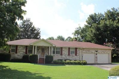 7622 Fleming Hills Drive, Huntsville, AL 35802 - #: 1126571