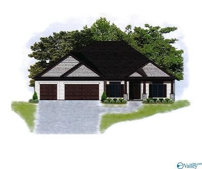 14053 Leafmore Drive, Huntsville, AL 35803 - MLS#: 1126640