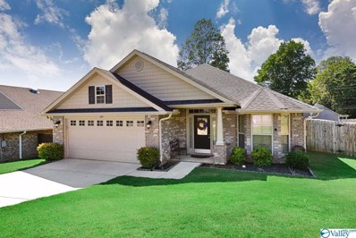 109 Oak Shade Drive, Madison, AL 35758 - #: 1126676