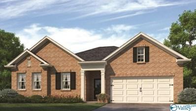 115 Creek Ridge Drive, Meridianville, AL 35759 - #: 1126752