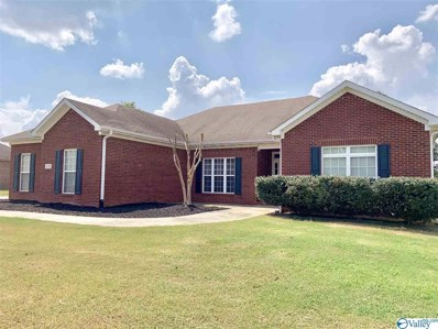 110 Station House Drive, Harvest, AL 35749 - #: 1126783