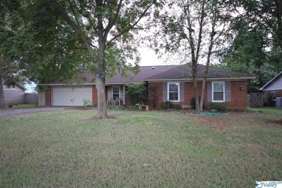 207 Perennial Way, Madison, AL 35757 - #: 1126810