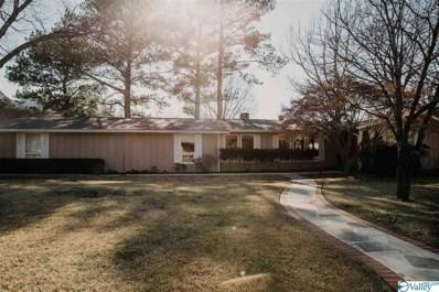 12008 Camelot Drive, Huntsville, AL 35803 - #: 1126835