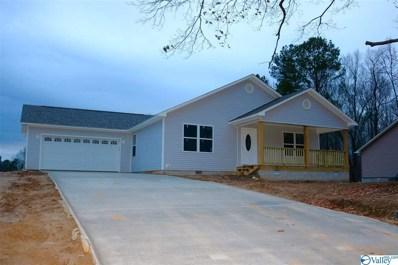 135 Cumberlind Drive, Guntersville, AL 35976 - MLS#: 1126854
