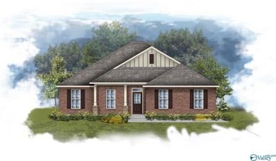 17548 Carillon Drive, Athens, AL 35611 - MLS#: 1126881