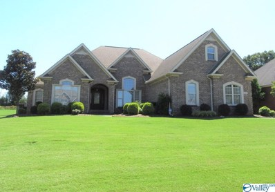 2012 Englewood Place, Decatur, AL 35603 - MLS#: 1126890