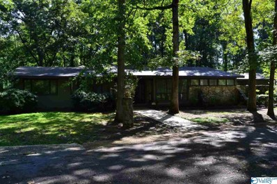 1405 Mitchell Pines Trail, Decatur, AL 35603 - MLS#: 1126914