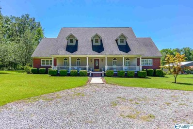 57 Spring Valley Road, Decatur, AL 35603 - MLS#: 1126918