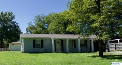 2926 Berkshire Drive SW, Huntsville, AL 35805 - #: 1126926