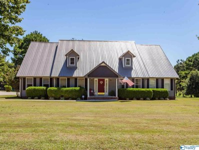 1512 Ryland Pike, Huntsville, AL 35811 - #: 1126943