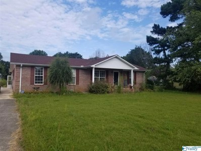 206 Cedar Street, Decatur, AL 35603 - #: 1126984